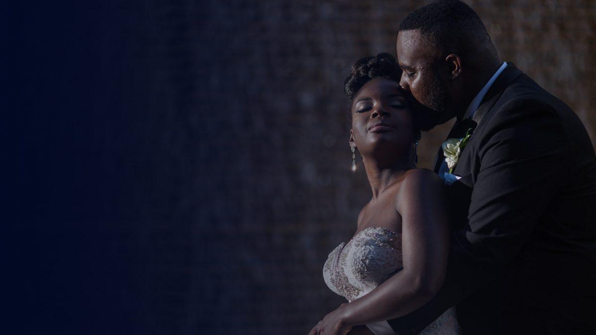 orlando wedding videographer